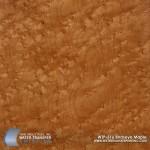 birdeye-maple-hydrographic-film
