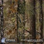 longleaf-camo-at-green-hydrographic-film