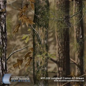 longleaf-camo-at-green-hydrographic-film