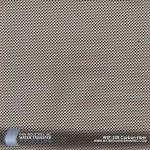 carbon-fiber-hydrographic-film