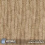 maple-flip-flop-hydrographic-film