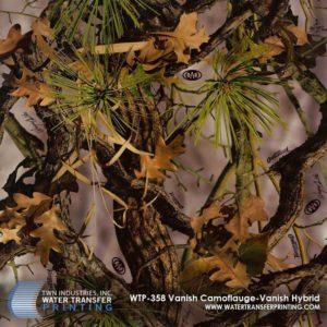 vanish-camoflauge-vanish-hybrid-hydrographic-film
