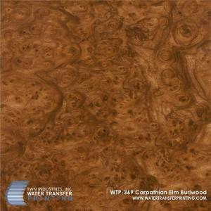carpathian-elm-burlwood-hydrographic-film