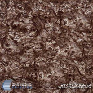 agt-burlwood-hydrographic-film