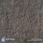 silver-burl-hydrographic-film