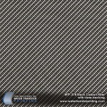 black-carbon-fiber-weaver-hydrographic-film