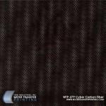 cyber-carbon-fiber-hydrographic-film