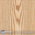 oak-wood-grain-hydrographic-film
