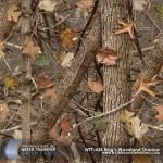 kings-woodland-shadow-hydrographic-film