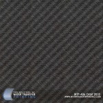 orbit-2010-hydrographic-film