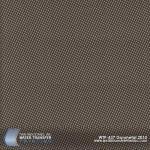 gunmetal-2010-hydrographic-film