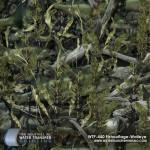 fishouflage-walleye-hydrographic-film