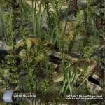 fishouflage-bass-hydrographic-film