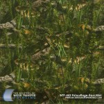 fishouflage-bass-mini-hydrographic-film
