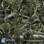 fishouflage-walleye-mini-hydrographic-film