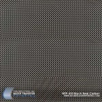black-real-carbon-hydrographic-film