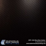 silver-bias-carbon-hydrographic-film