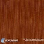 figured-cedar-hydrographic-film