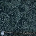 tiger-strpe-navy-bdu-hydrographic-film