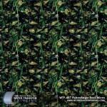 fishouflage-bass-micro-hydrographic-film