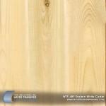 eastern-white-cedar-hydrographic-film