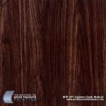 eastern-dark-walnut-hydrographic-film