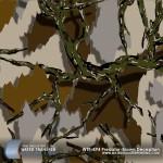 predator-brown-deception-hydrographic-film