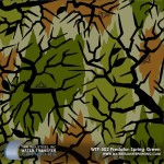predator-spring-green-hydrographic-film