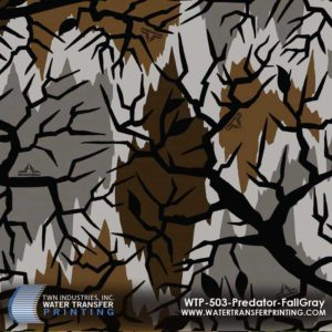 predator-fall-gray-hydrographic-film