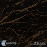 gold-vein-hydrographic-film