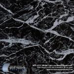 white-vein-on-black-basecoat-hydrographic-film