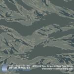 tiger-stripe-military-tiger-stripe-hydrographic-film