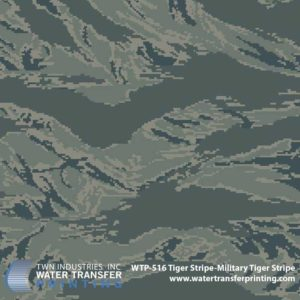 tiger-stripe-military-tiger-stripe-hydrographic-film