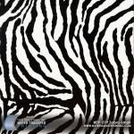 zebra-small-hydrographic-film