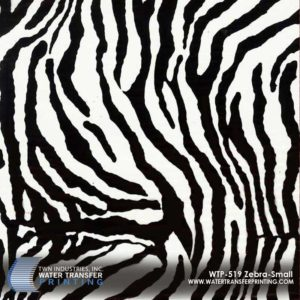 zebra-small-hydrographic-film
