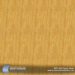 tanzy-teak-hydrographic-film