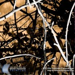 outshine-camouflage-hydrographic-film