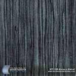 monaco-walnut-hydrographic-film