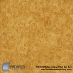 golden-carpathian-elm-burl-hydrographic-film