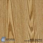 dusty-walnut-hydrographic-film