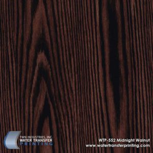 midnight-walnut-hydrographic-film