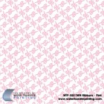 pink-ribbons-hydrographic-film