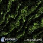 proveil-reaper-z-hydrographic-film