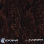 midnight-moon-hydrographic-film