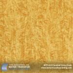 caramel-cross-grain-hydrographic-film