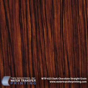 dark-choclate-straight-grain-hydrographic-film
