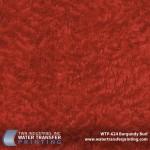 burgundy-burl-hydrographic-film