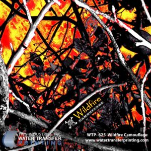 wildfire-camouflage-hydrographic-film
