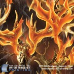 legends-blaze-hydrographic-film