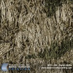 digital-ghillie-proveil-hydrographic-film